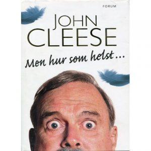JohnCleeseMenhursomhelstBOK1