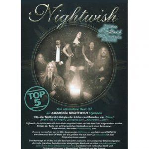 NightwishPressrelease1