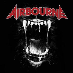 Airbourne-blackdog