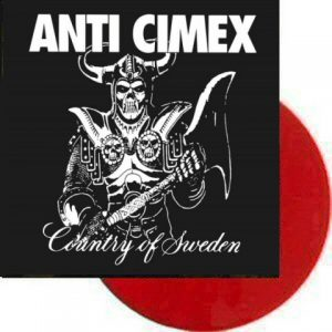 AnticimexCountryofSwedenRED