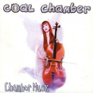 CoalChamberChambermusicDIGI1