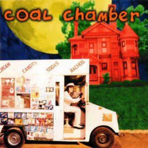 CoalChamberSameSIGNEDcd1