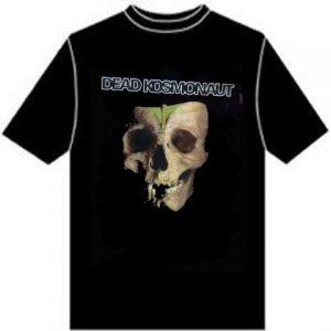 DeadKosmonautExpectnoTOURshirtFRAM