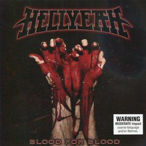 HellyeahBloodforbloodCD1
