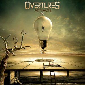 OverturesArtifactsCD1