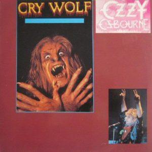 OzzyOsbourneCrywolfDLP1