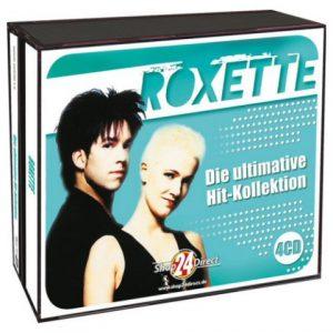 RoxetteDieultimativehitkollektionCD1