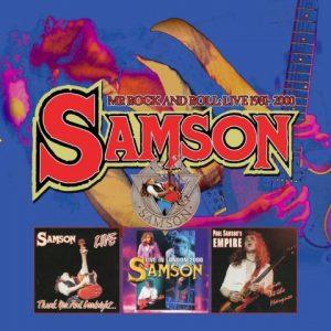 SamsonMrRocknrollBOX1