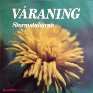 StormstakarnaVaraning3