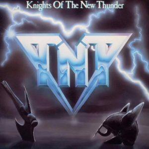 TNTknightsofthenewthunderCD1