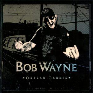 BobWayneOutlawcarnieCD1