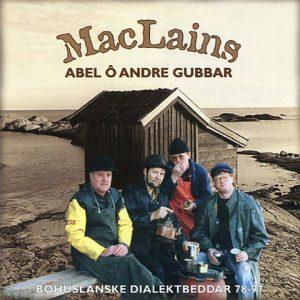 MacLainsAbeloandreCD1