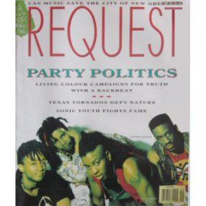 RequestMagazine6