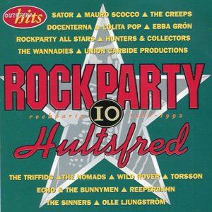 RockpartyHultsfredCD1