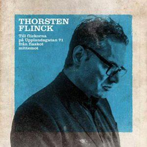 ThorstenFlinckTillflickornaLP