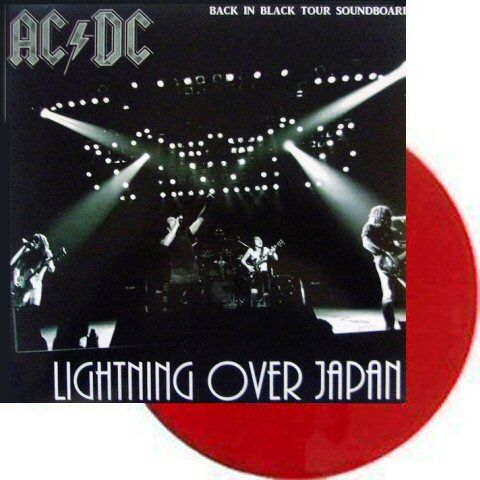 985a9ff2f7c2 Ac/dc -Lightning Over Japan lp [red] – TPL Records