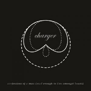 ChargerConfessionsDIGI1