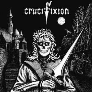 CrucifixionGreeneyesCDs1