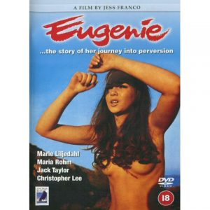 EugenieDvd1