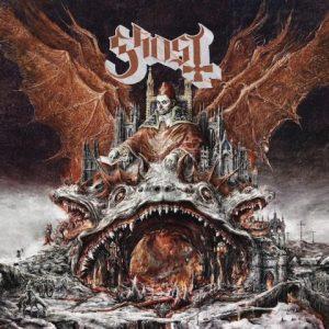 GhostprequelleSVART