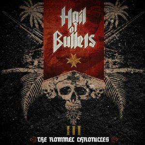 Hailofbullets-TherommelSAND3