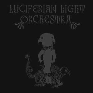 LuciferianLightOrchestraBlackEP