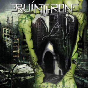 RuinthroneUrbanubrisCD1