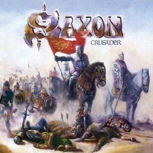 SaxonCrusaderMediabook1