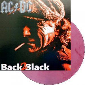 AcdcBack2blackDLPtransparentpink