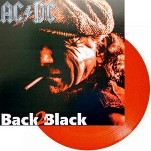 AcdcBack2blackLPred