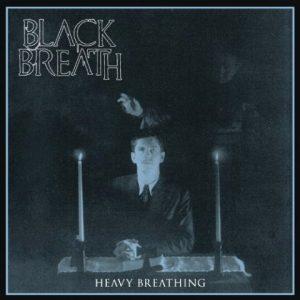 BlackbreathHeavybreathingCD1