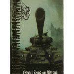 Marduk –Panzer Division Marduk MC [turkey]