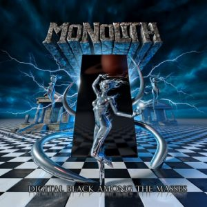 MonolithDigitalblackCD1