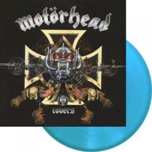 MotorheadCoversBLUE1