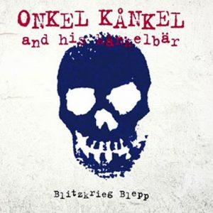 OnkelKankel-BlitzkriegBleepDLP