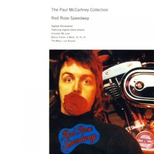 PaulMcCartneyRedrosespeedwayCD1