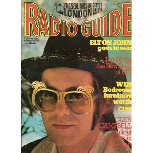RadioGuideJanuary1977a