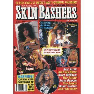 SkinBashers1