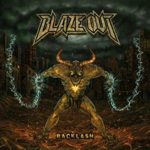 BlazeOutBacklashCDpromo1