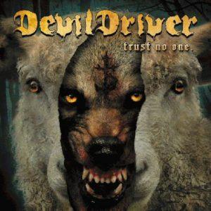 DevilDriverTrustnooneCDaustralien1
