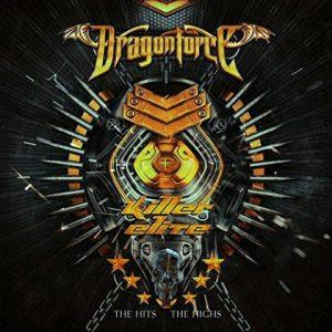 DragonforceKillereliteCD1