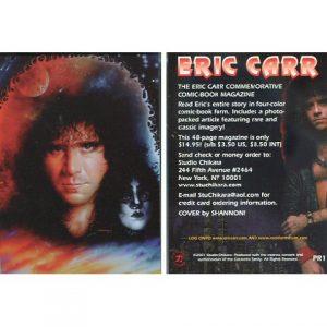 EricCarrPromocard1
