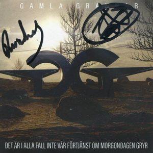 GamlaGrannarDetariallafallCD1