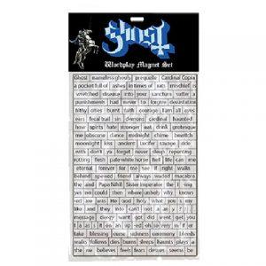 GhostMagnetset1