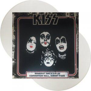 KissAsburyPark1975white1