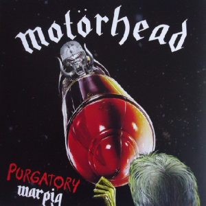 MotorheadPurgatoryWarpigLPsvart1