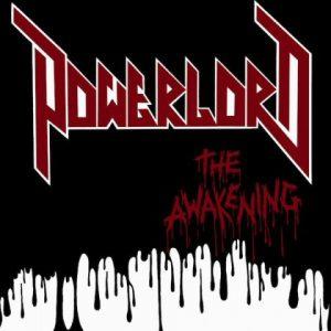 PowerlordTheawakeningCD1