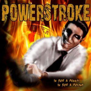 PowerstrokeInforapennyCD1