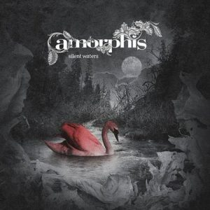 AmorphisSilentWaters