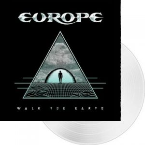 EuropeWalktheearthLPwhite